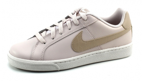 Nike Court Royale Roze NIK21