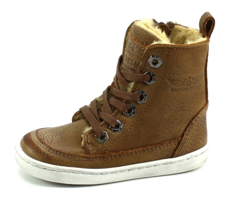 Shoesme UR9W056 Bruin SHO32