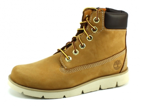 Timberland Radford 6 Inch boot Beige - Khaki TIM28