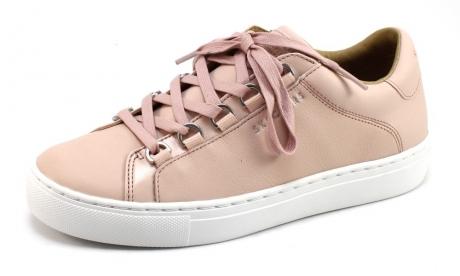 433d8800e399 Skechers 12757 sneaker Zwart SKE54