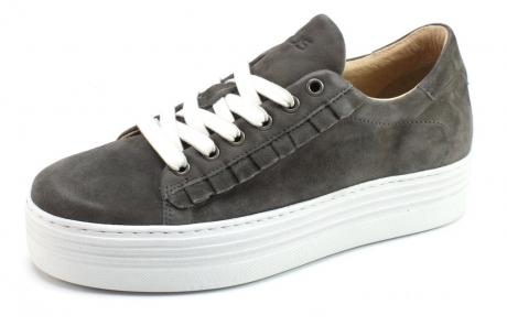 Image of Mjus 686103 Sneaker Grijs Mju50