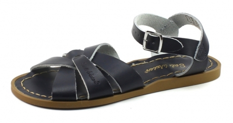 Salt Water Sandals Original Blauw SAL05
