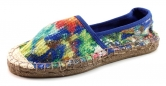 ShoeColate - espadrilles