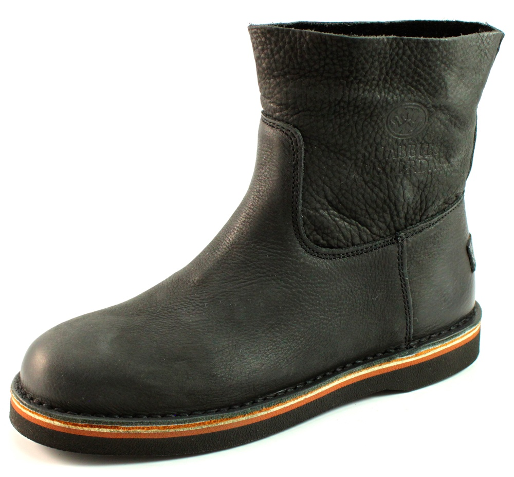 shabbies amsterdam 202081 enkellaarzen stoute schoenen. Black Bedroom Furniture Sets. Home Design Ideas