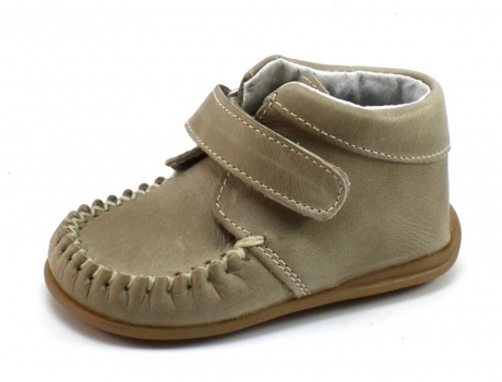 Bardossa schoenen online Kinve Taupe BAR39