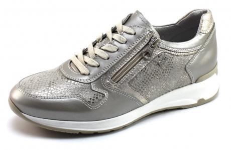 Nero Giardini 717040D sneaker Beige - Khaki NER58