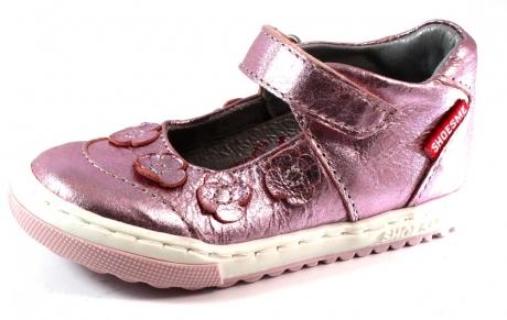 Shoesme schoenen online EF4S011 Roze SHO25