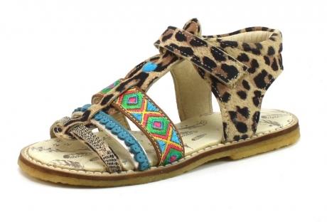 Shoesme CA9S058 Panter - Pyton SHO84