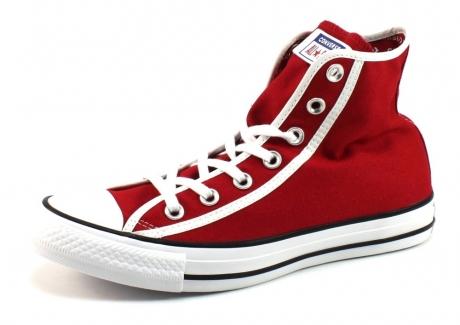 Converse sneaker Rood CNN96