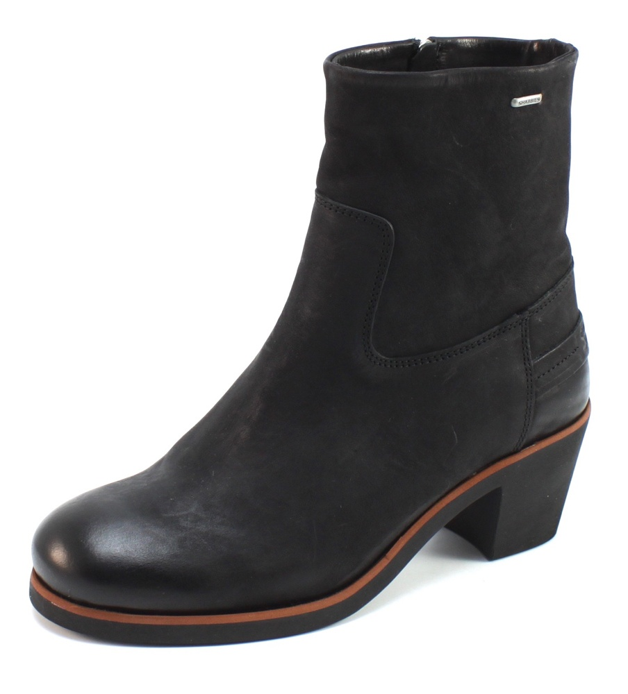 shabbies amsterdam 182020047 laars stoute schoenen. Black Bedroom Furniture Sets. Home Design Ideas