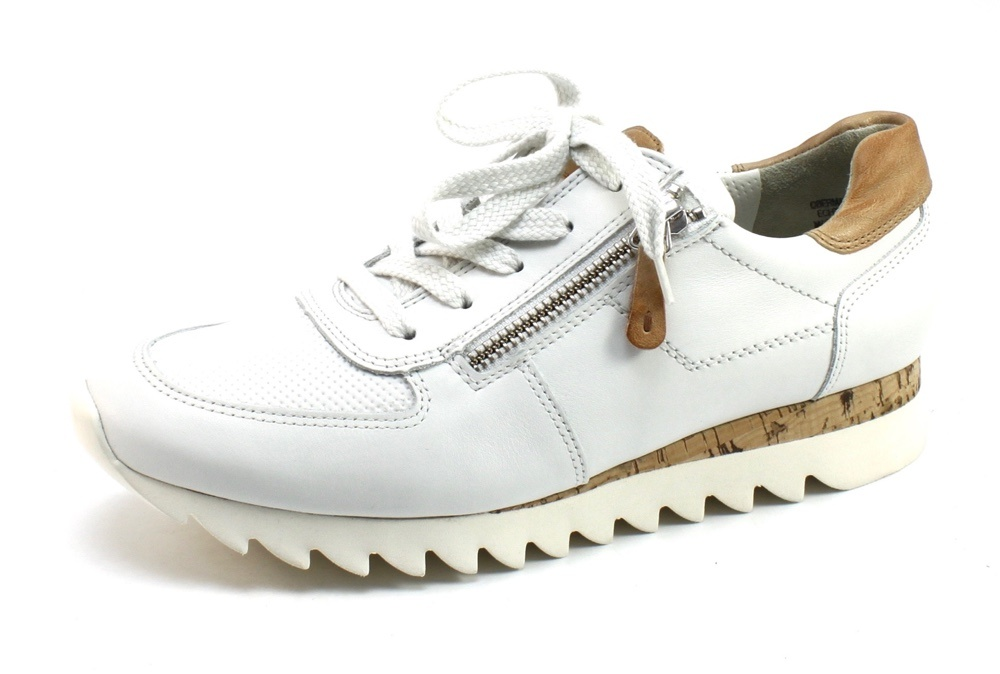 paul green 4485 sneaker stoute schoenen. Black Bedroom Furniture Sets. Home Design Ideas