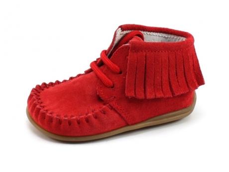 565a0f15f1b ▷ Kinderschoenen kopen? | Online Internetwinkel