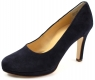 Paul Green pumps 2834 Grijs PAU78