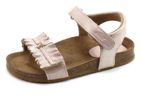 Clic 8969 sandaal Roze CLI18