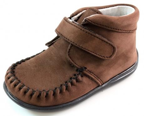 Bardossa schoenen online Kinve Bruin BAR29