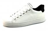 7aa2f89185a0 Skechers damesschoenen