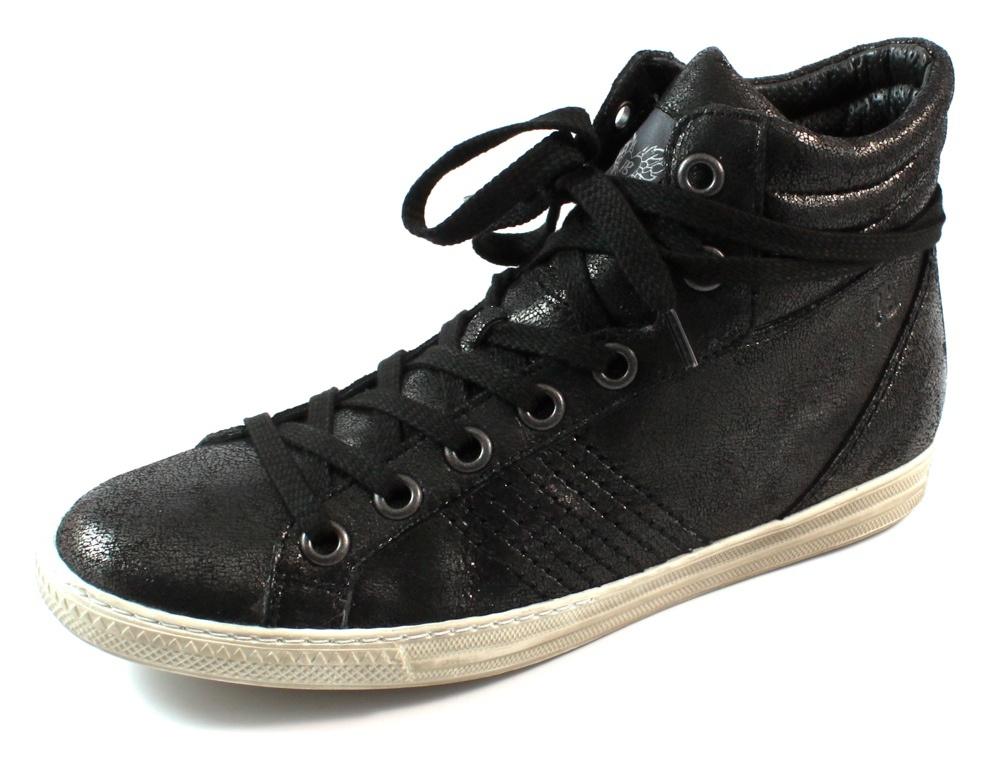 paul green sneakers online shop 4131 stoute schoenen. Black Bedroom Furniture Sets. Home Design Ideas
