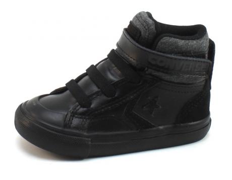 Converse Pro Blaze High sneaker Zwart CNN90