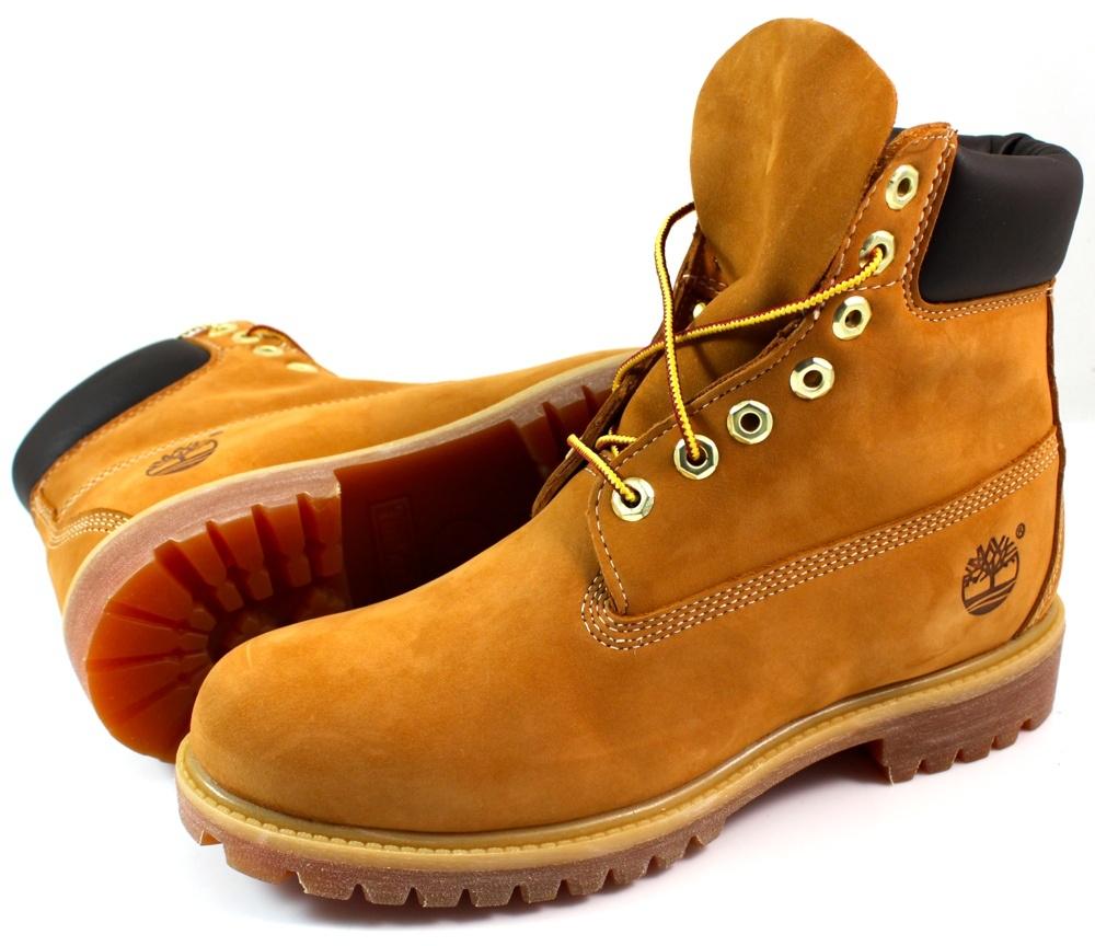mensen timberland laarzen te koop