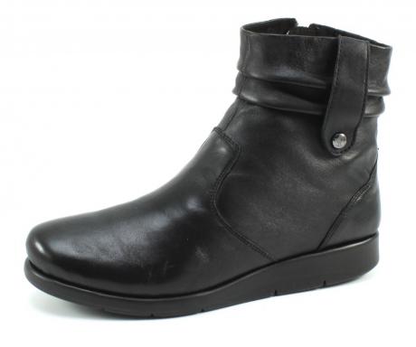 Op Penny Blossoms (fashionbabes vinden hier de beste online shops) is alles over accessoires te vinden: waaronder schoenen en specifiek Caprice 9-25409-25 Zwart CAP36 van de online shop Stoute Schoenen