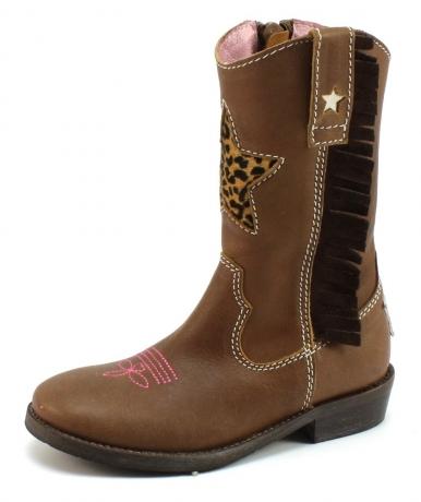f6498dac94e94c Shoesme WT8W112 - Stoute Schoenen