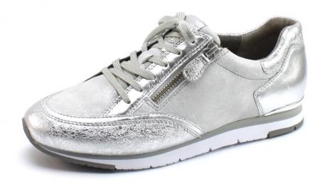 09836da24d4 Gabor 84.323.61 sneaker - Stoute Schoenen
