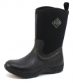 Muck Boot - Outdoor laarzen