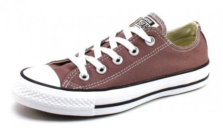 Converse lage sneakers All Stars ox Bruin CNN66