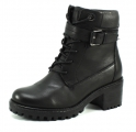Carmela - veterboot