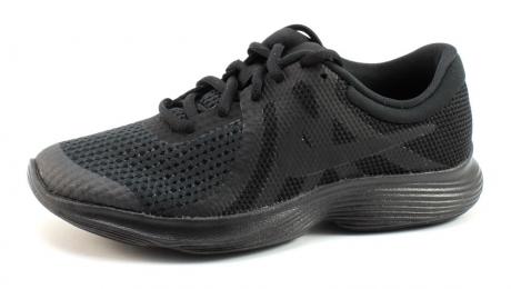 Image of Nike Revolution 4 Zwart Nik07