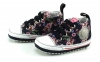 Shoesme BP20S004 Flower Blauw SHO17