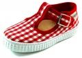 Afbeelding Fitz Kitz schoenen online 51000 Rood FIT09
