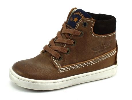 Shoesme UR9W040 Bruin SHO30
