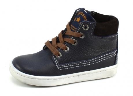 Shoesme UR9W040 Blauw SHO29