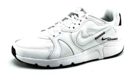Nike WMNS Atsuma Wit NIK25