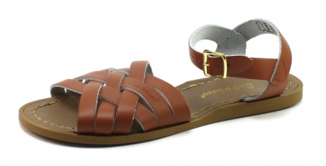Salt Water Sandals Retro Adult Bruin SAL06