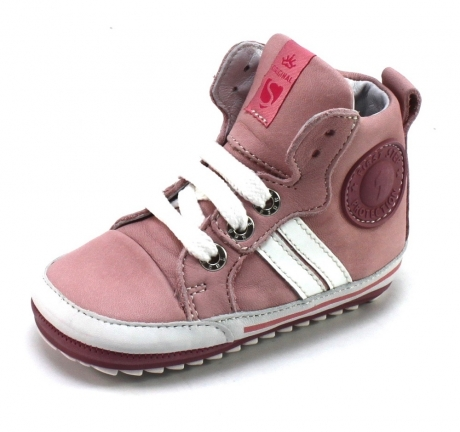 Shoesme BP7W003-B Roze SHO54