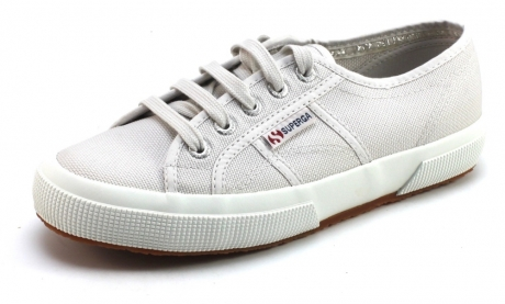 Image of Superga Sneakers 2750 Cotu Classic Grijs Sup12