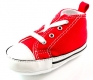 Converse babyschoenen online First Star Wit ALL27