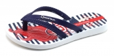 Ipanema - slippers