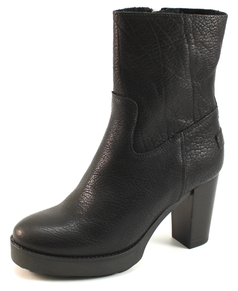 shabbies amsterdam 228131 laarzen stoute schoenen. Black Bedroom Furniture Sets. Home Design Ideas