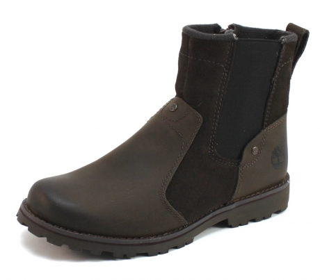 Image of Timberland A19z7 Boot Bruin Tim89