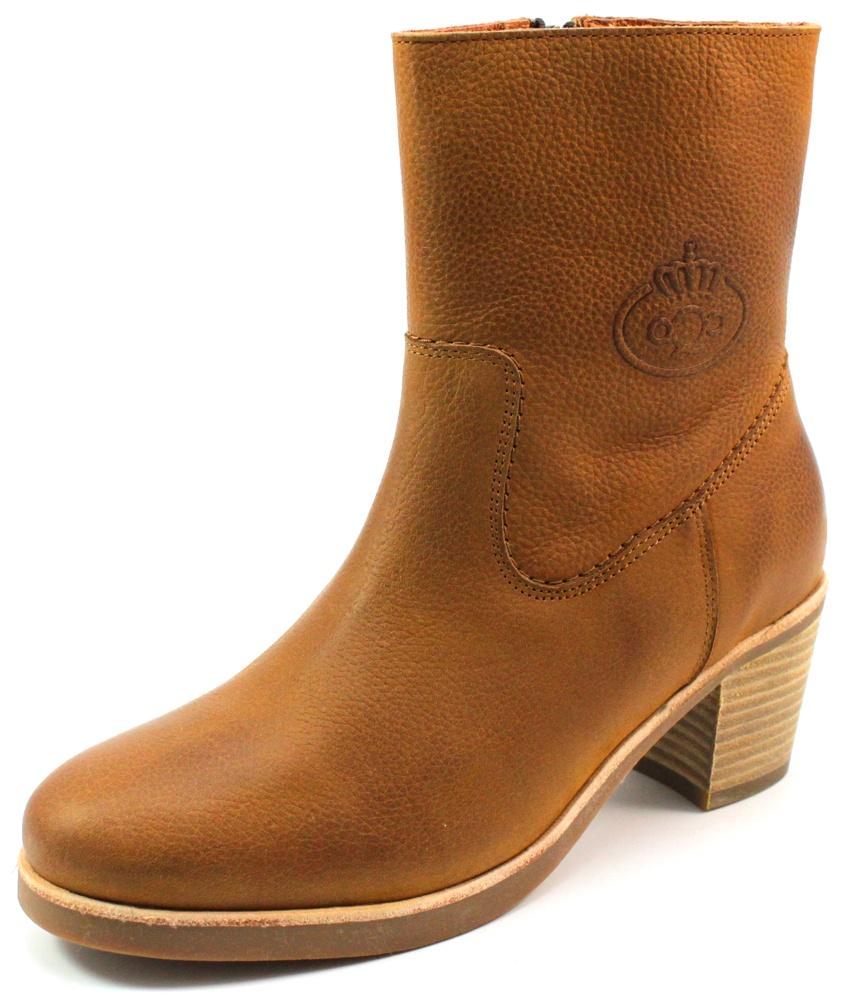 timberland dames laarzen