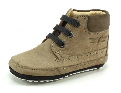 Shoesme BP9W034 Taupe SHO43