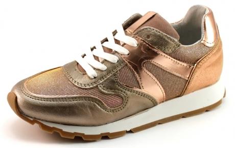 SPM Pebble sneakers Brons SPM24