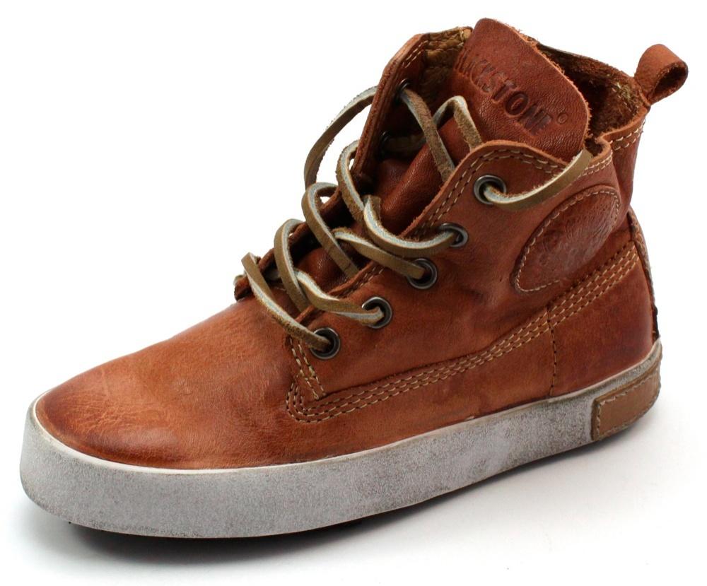 Kinderschoenen online