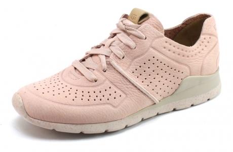 UGG Tye Sneaker Roze UGG34