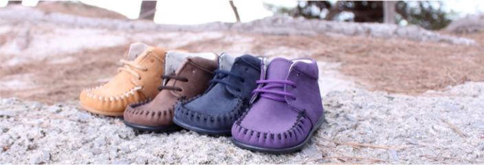 Kinderschoenen Voor Meisjes.Bardossa Meisjes Kinderschoenen Stoute Schoenen Nl