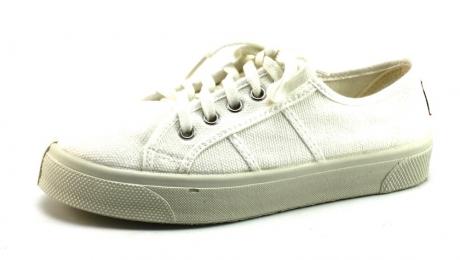 Cienta 15777 sneaker Wit CIE36