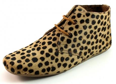 I Maschi Chaussures À Lacets 8450 Ima18 Brun sf40R2MRU
